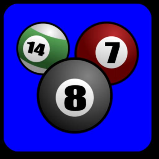 Game Pigeon Pool 體育競技 App LOGO-硬是要APP