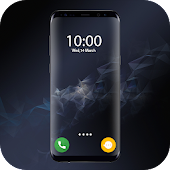 Theme For Galaxy S10 / S10 Lite / S10 Plus Android APK Download Free By Themeify