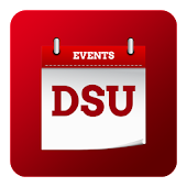Events@DESU