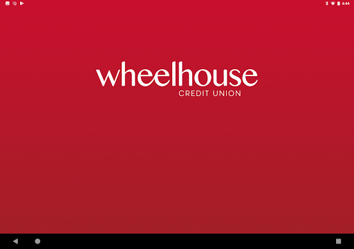 Download Wheelhouse CU MOD APK 7