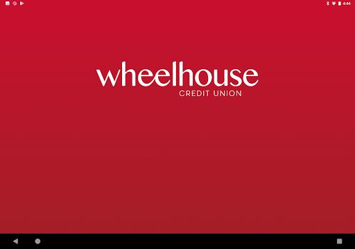 Download Wheelhouse CU MOD APK 7