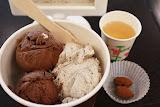 阿信巧克力農場 台南店