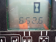 Thumbnail picture of a GENIE Z-80/60