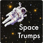 Space Trumps