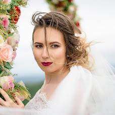 Wedding photographer Lina Kovaleva (LinaKovaleva). Photo of 11.03.2017