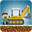 Dirt Inc. icon