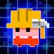 Super Retro World : Pixel Art Maker - Androidアプリ