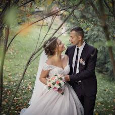 Wedding photographer Andrew Akatiev (akatiev). Photo of 14.03.2018