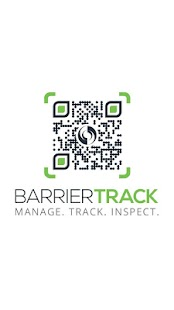 BarrierTrack- screenshot thumbnail