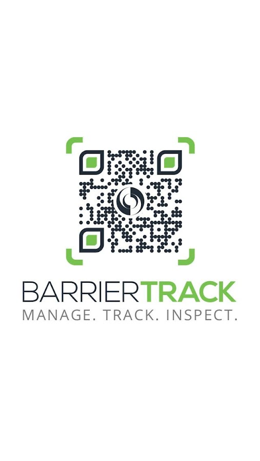 BarrierTrack- screenshot