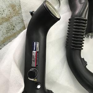 M2 クーペ 1H30 2017年モデルのカスタム事例画像 ダイチさんの2018年10月08日09:46の投稿