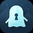 Kasper VPN - Secure VPN & Unlimited VPN 1.1.6