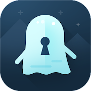Kasper VPN - Secure VPN & Unlimited VPN