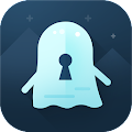 Kasper VPN - Secure VPN & Unlimited VPN APK