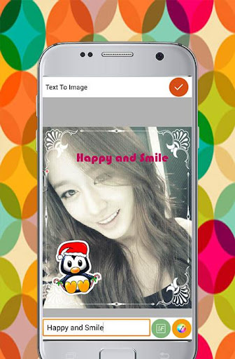 Perfect Selfie Camera B912 1.0.1 screenshots 3