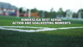 Bundesliga Best Aerial Action and Odd Goalkeeping Moments thumbnail