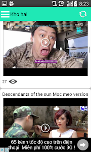 Khohai.com - funny image,video screenshot 2