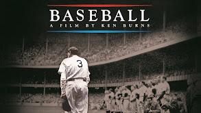 Baseball: A Film by Ken Burns thumbnail