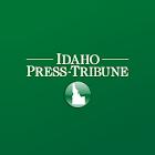Idaho Press Tribune icon