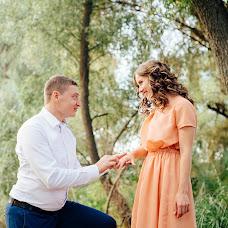 Wedding photographer Evgeniya Oleksenko (georgia). Photo of 11.10.2017