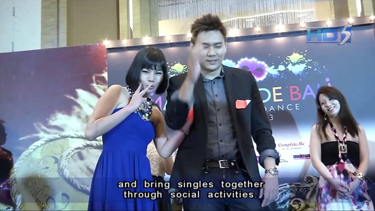Image result for singapore dating network
