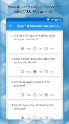 OnSite Checklist - Quality & Safety Inspector APK screenshot thumbnail 19
