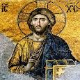 العقائد المسيحية icon