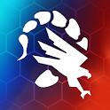 Command & Conquer: Rivals™ PVP icon