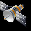 QBANIN Spica GPSfix icon