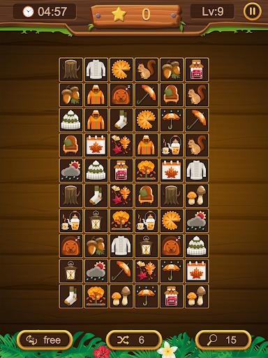 3 Link apkmr screenshots 17