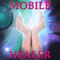 Mobile Healer icon