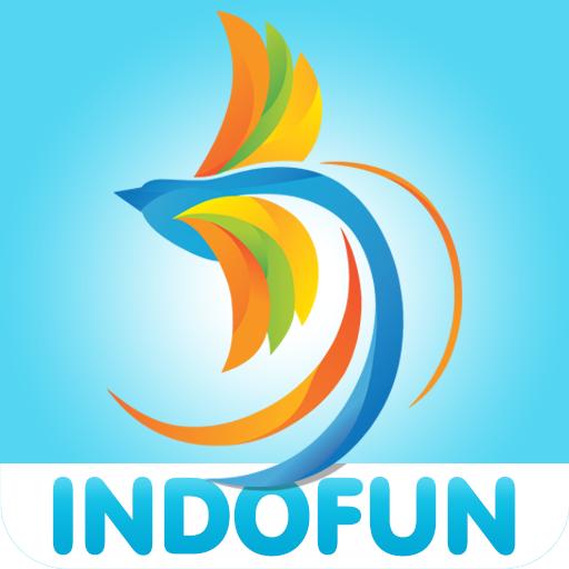 Indofun Mobile avatar image
