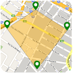GPS Area Calculator - Field Measurement APK