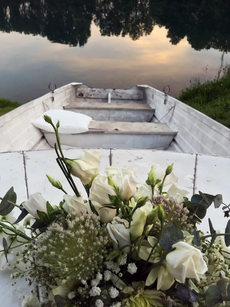 Love Boat di silvergdb