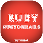 Ruby - Ruby On Rails Concepts