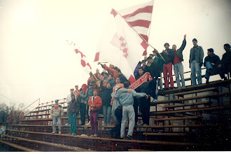 Photo: 25.02.1996 - Orijent - Uskok Klis (2-0) 10