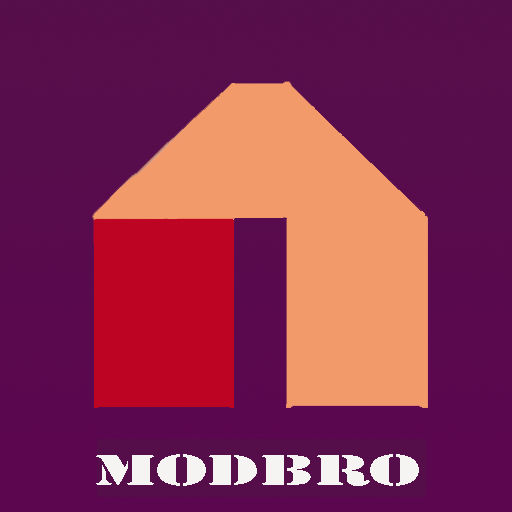 Guide For Mobdro Tv Reference