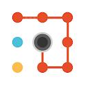 DoT Escape Game icon