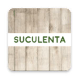 Suculenta for PC
