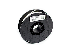 Taulman Natural 645 Nylon - 2.85mm (1kg)