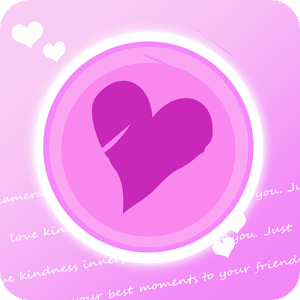 Download Camera 360 Selfie Bestie For PC Windows and Mac APK 1 0
