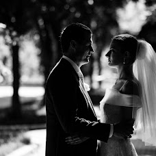 Wedding photographer Anton Griboedov (Funtom). Photo of 12.07.2017