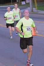 Photo: 1004  Nathan Rhodes, 333  Larry Harris,  525  Travis Miller