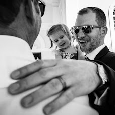 Wedding photographer Ruan Lategan (RuanL). Photo of 28.02.2018