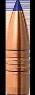 Barnes TTSX .416 350gr 50st