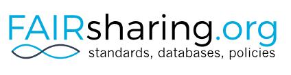 fairsharing logo