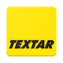 Textar Brakebook icon