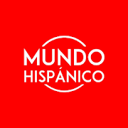 Mundo Hispánico  Icon