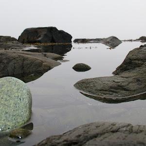 wall beach (7).JPG