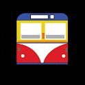 SmartShehar Mumbai Bus (Older) icon